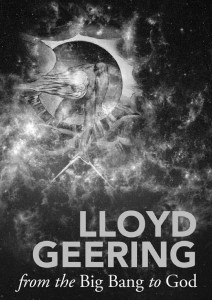 From the Big Bang to God – Lloyd Geering