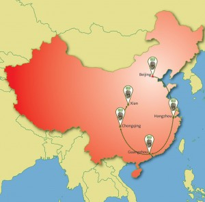 china_map_for_web