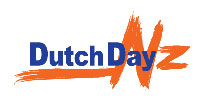 DutchDay.Logo