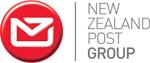 NZPG.Logo