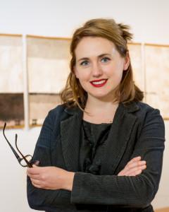 Sarah Farrar